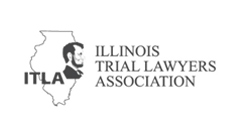 illinois-trial-lawyer-association
