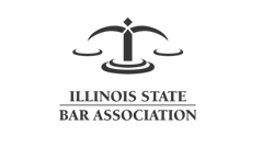 illinois-state-bar-association