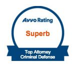 top-criminal-defnse-attorney-dupage