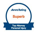 top-personal-injury-attorney-dupage