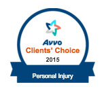 avvos-clients-choice-personal-injury-attorney-oakbrook