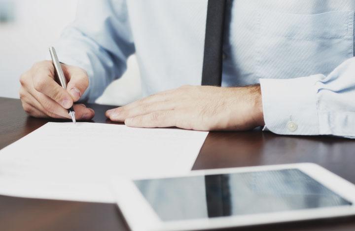 business-litigation-lawyer-chicago-dupage
