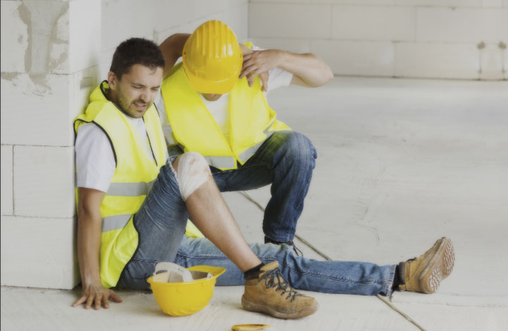 personal-injury-workers-compensation-lawyers