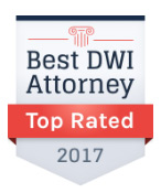 best-dwi-dui-lawyer-dupage-oakbrook