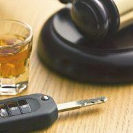 criminal-defense-lawyers-dui-drunk-driving