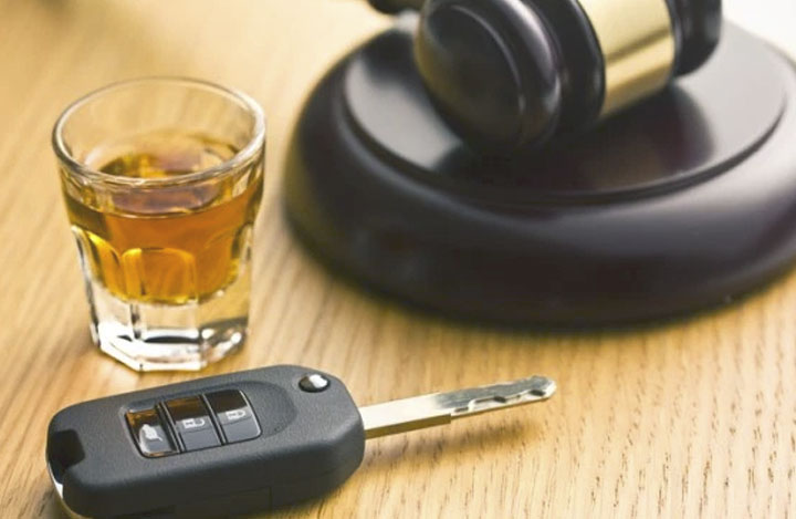 How to Beat a DUI Charge in DuPage County