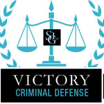criminal-defense-lawyer-murrietta