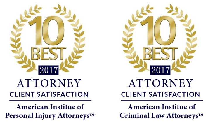 accident-attorney-chicago-dupage-county