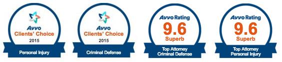 criminal-defense-attorney-oakbrook