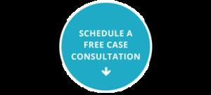 free-criminal-defense-personal-injury-case-consultation