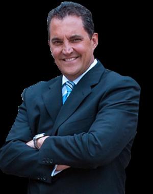 mark-sutter-criminal-defense-personal-injury-lawyer