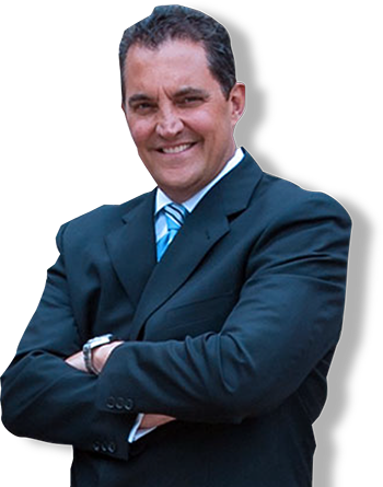 mark-sutter-criminal-defense-dui-lawyer-dupage