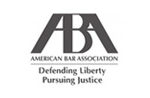 slg-american-bar-association