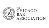 mark-sutter-chicago-bar-association
