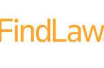 slg-find-law-logo