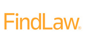slg-find-law-logo