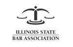 slg-illinois-state-bar-association