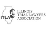 slg-illinois-trial-lawyers-association