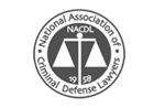 slg-national-association-criminal-defense-lawyers