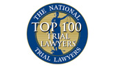 slg-top-trial-lawyer-logo
