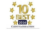 slg-top10-best-lawyers-client-satisfaction