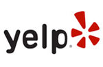 sutter-law-group-yelp-logo