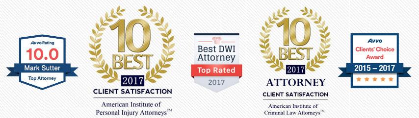 top-criminal-defense-lawyer-chicago-dupage