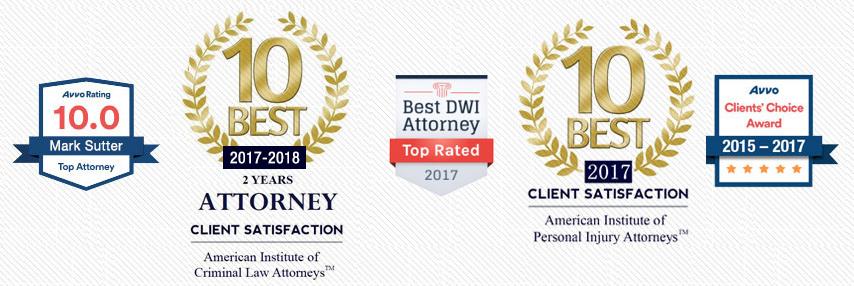 best-criminal-defense-lawyer-dupage-dui