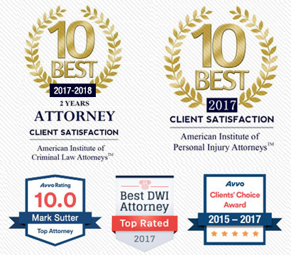 best-dupage-county-dui-lawyer