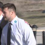 dupage-criminal-defense-attorney-felony-dismissed