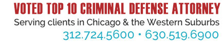 chicago-dupage-county-best-criminal-attorney