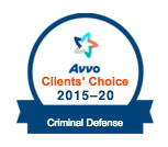 avvos-clients-choice-criminal-defense-attorney-oakbrook-15-20