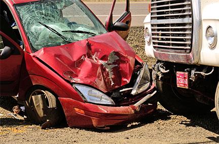 best-chicago-truck-accident-attorney