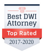 best-dui-attorney-dupage-county
