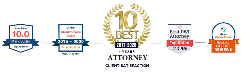 criminal-defense-attorney-dupage-county-dui-lawyer