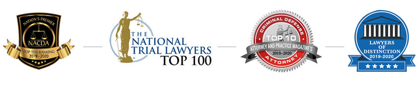 sutter-top-10-illinois-criminal-defense-lawyer-dupage