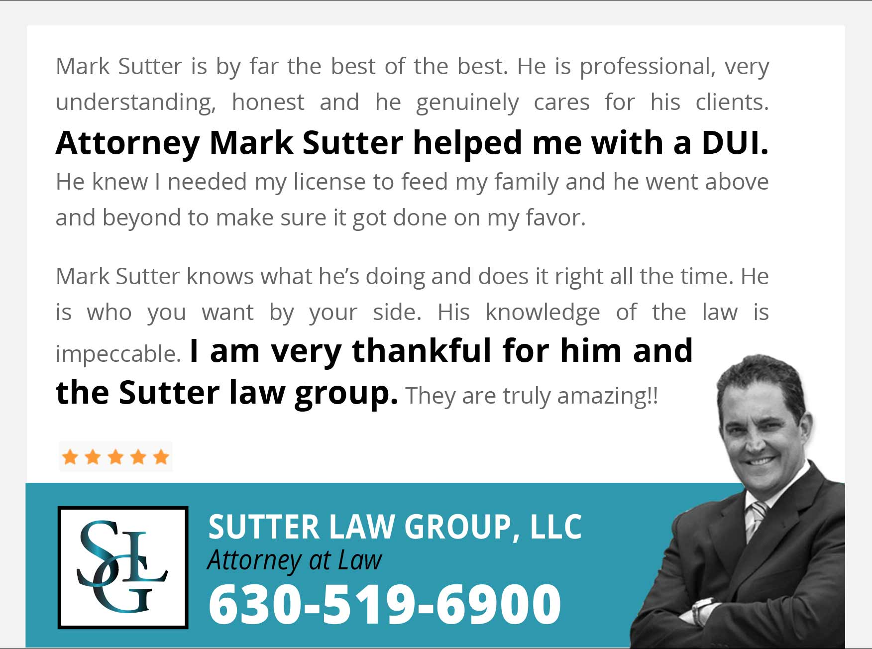 best-dui-attorney-dupage-county-sutter